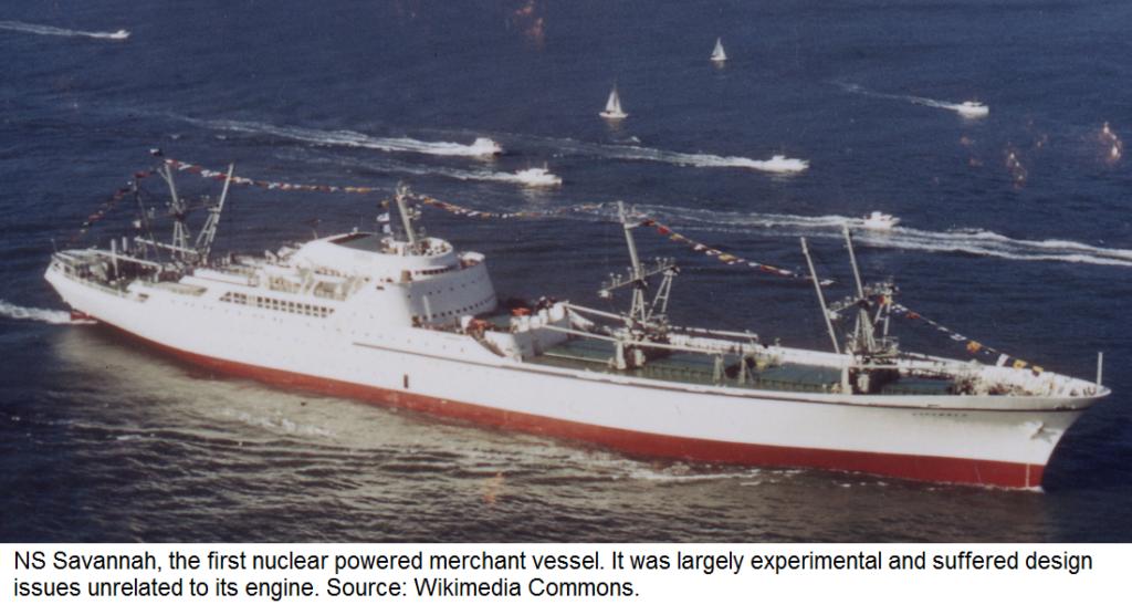 NS_Savanah_NuclearPoweredShip